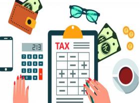 ELSS - An Effective Tax saving financial instrument