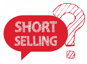 What do we mean by Short-selling of Stocks? Is it ethical to sell stocks before you buy it !