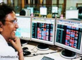 Check Out This Brief Note Before Investing in Stock Market.