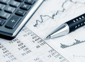 How To Build a Stock Portfolio – Stock Market For Beginers.