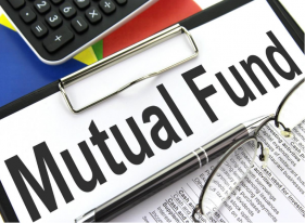 Two Poles of Mutual Funds – Direct Mutual Fund & Regular Mutual Fund